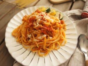 yee mee noodles recipe